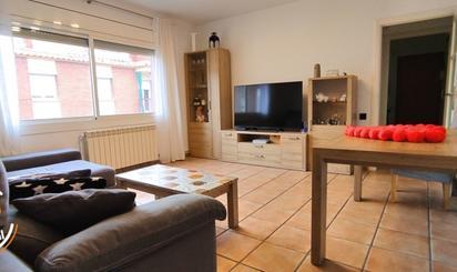 Apartamento en venta en Castellbisbal