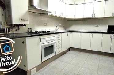 Apartamento en venta en Sant Andreu de la Barca