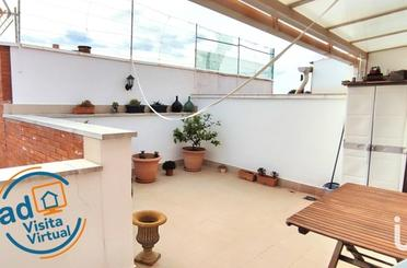 Wohnungen zum verkauf in Sant Llorenç D'hortons, 5, Martorell