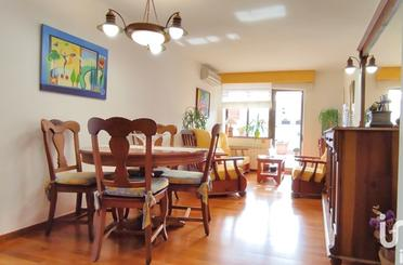 Apartamento en venta en Sant Llorenç D'hortons, 5, Martorell