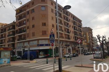 Apartamento en venta en La Vall d'Uixó