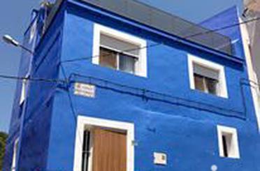 Casa o chalet en venta en Gátova