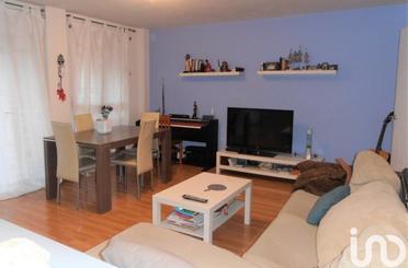 Apartamento en venta en Sant Quirze del Vallès