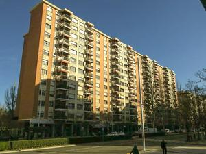 Viviendas en venta en Comarca de Pamplona