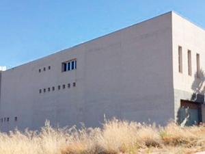 Lands for sale at Comarca de Antequera