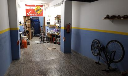 Plazas de garaje en venta en Tarragona Capital