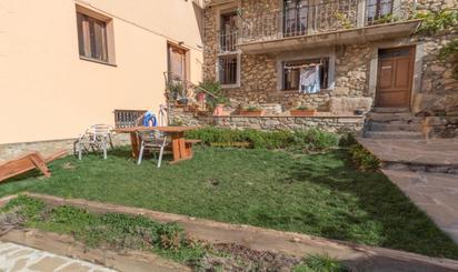 Apartamento de alquiler vacacional en Montellà i Martinet