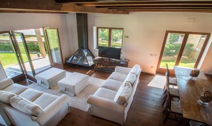Casas adosadas en venta en Cerdanya (Girona)