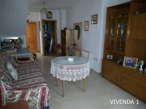 Pisos de compra en Jaén Provincia