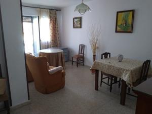 Viviendas en venta en Jaén Provincia
