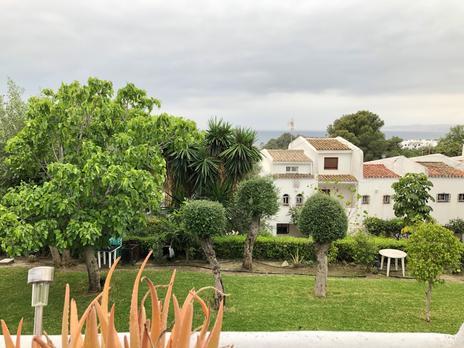 Pisos en venta en Estepona