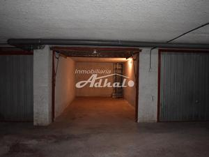Zwischenetagen zum verkauf Garage cheap in España
