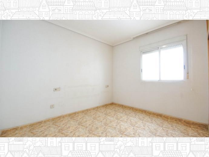 Foto 5 de Apartamento en  Calle Loma (La), 3 / Playa del Cura, Torrevieja