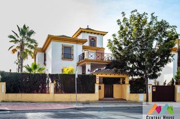 Haus oder Chalet zum verkauf in Avenida J. Cayton, Punta Umbría