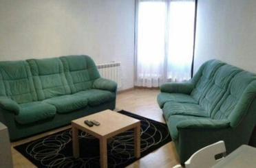Wohnung zum verkauf in 47 Olias, Magán