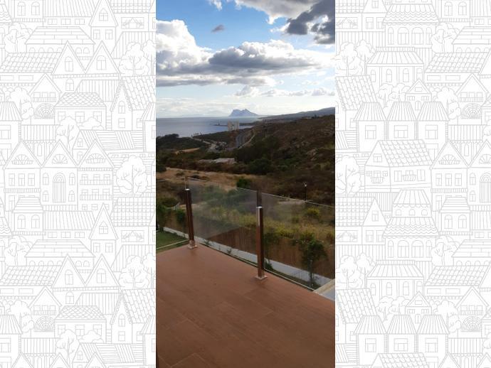 Foto 3 de Chalet en San Roque - San Diego / Sotogrande, San Roque