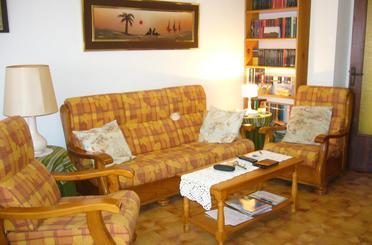 Piso en venta en Generalitat, Horta de Sant Joan