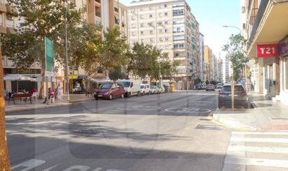 Inmuebles de PLANETACASA MÁRMOLES de alquiler en España