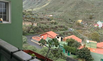Casa adosada en venta en Cueva del Candil, Valsequillo de Gran Canaria