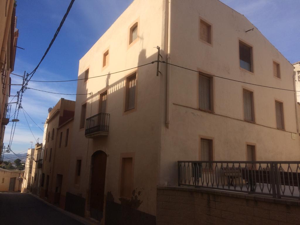 Casa  Calle torre