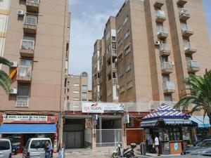 Pisos de compra en Huelva Provincia