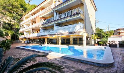 Homes for sale at Castelldefels