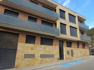 Casas de compra con ascensor en Sant Vicenç de Castellet