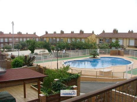 Habitatges en venda a Cambrils