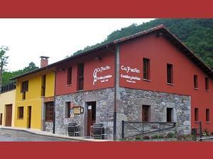 Fincas Rusticas En Venta En Asturias Provincia Fotocasa