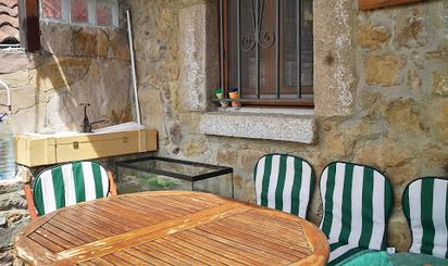 Casa o chalet en venta en San Martino, Lena