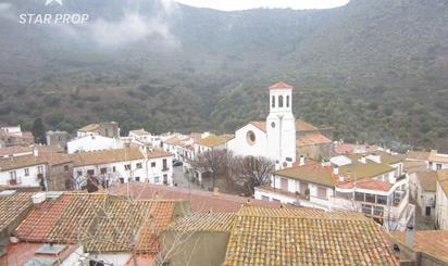 Casas adosadas en venta en Girona Provincia