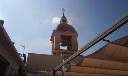 Gebaude zum verkauf in Fruita, Elche ciudad