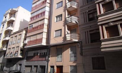 Inmuebles de REDECOR de alquiler en España
