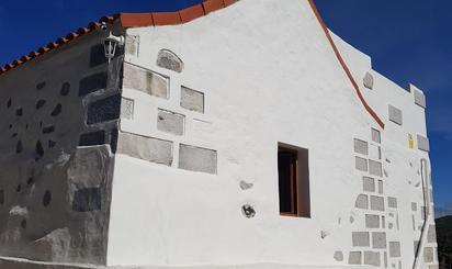 Casa o chalet de alquiler en Gc-810, Valsequillo de Gran Canaria