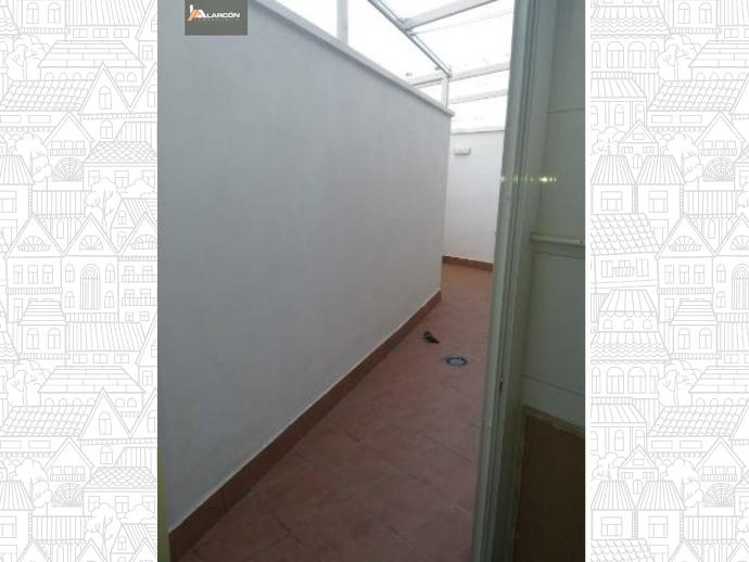 Foto 9 de Piso en Albacete ,Corte Ingles Nuevo / Alto de los Molinos,  Albacete Capital