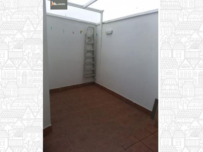 Foto 10 de Piso en Albacete ,Corte Ingles Nuevo / Alto de los Molinos,  Albacete Capital