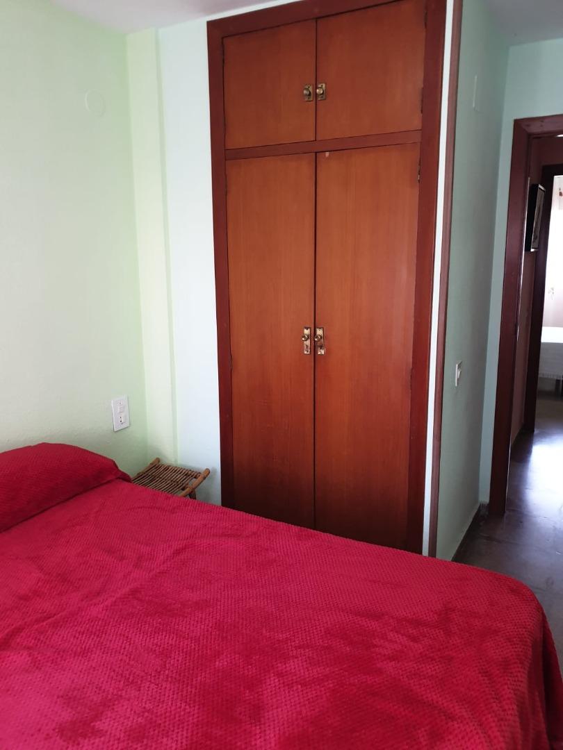 Lloguer Pis  Calle devesa, 7. Alquiler apartamento en playa de gandia , muy cerca de la playa