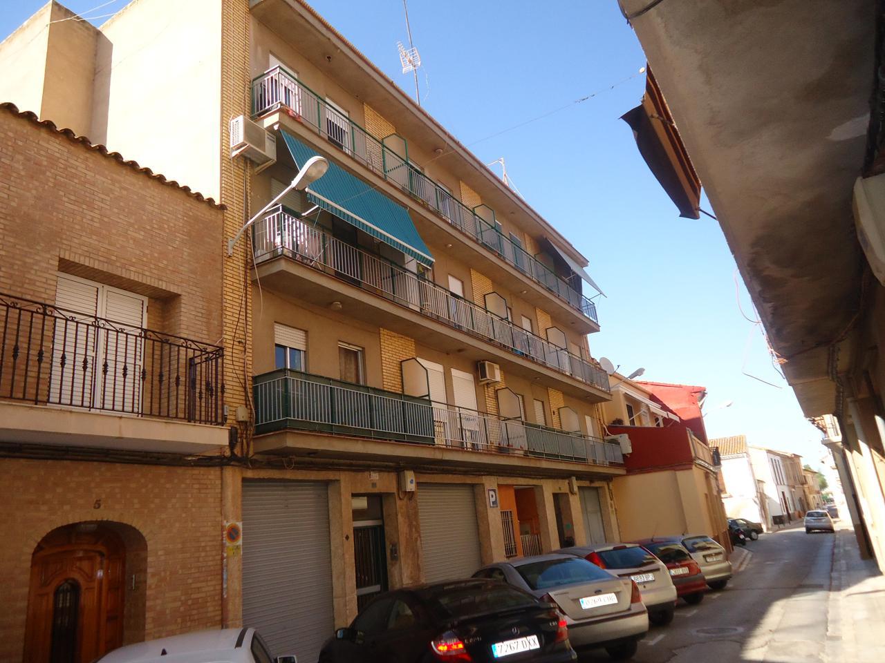 Rent Flat  Calle carrer esglesia. Este piso reformado se encuentra en carrer esglesia, 46134, foio