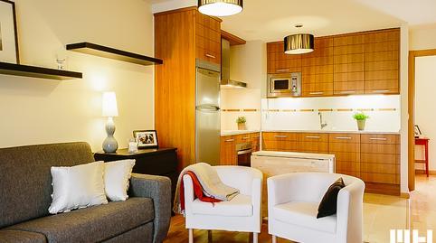 Foto 2 de Apartamento en venta en Camino Saras Panticosa, Huesca