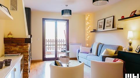 Foto 3 de Apartamento en venta en Camino Saras Panticosa, Huesca