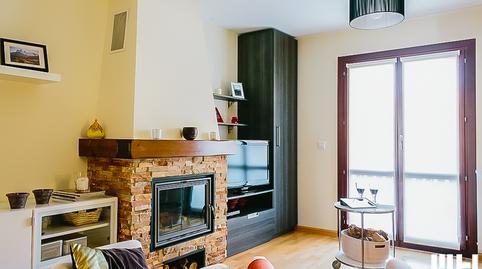 Foto 4 de Apartamento en venta en Camino Saras Panticosa, Huesca