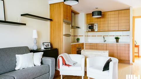 Foto 5 de Apartamento en venta en Camino Saras Panticosa, Huesca
