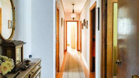 Foto 5 de Casa o chalet en venta en Hondarribia, Gipuzkoa