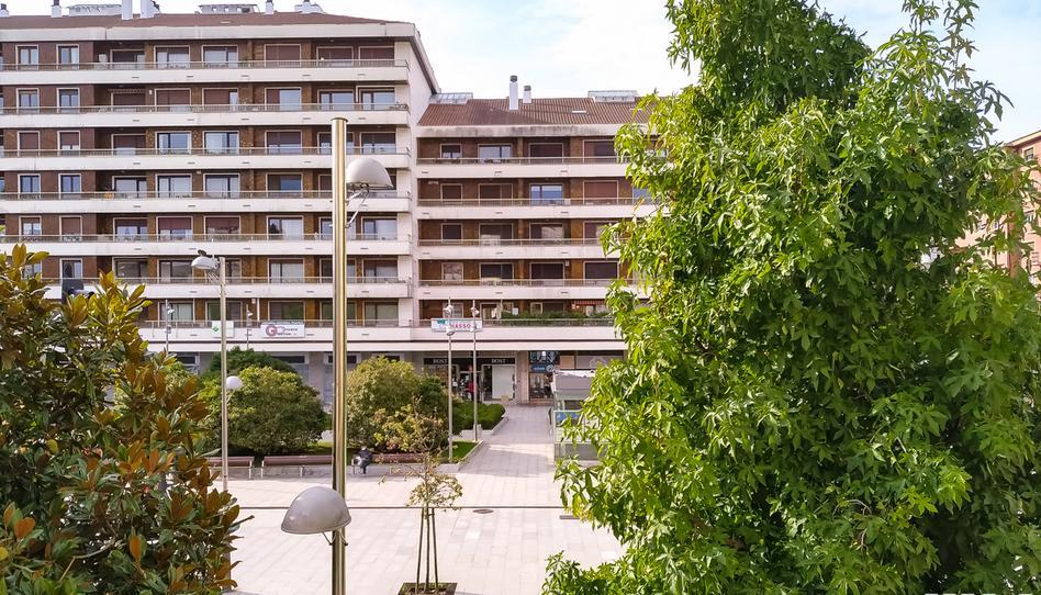 Foto 1 de Piso en venta en Paseo Colón Centro - Alde Zaharra, Gipuzkoa