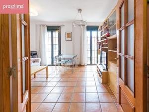 Casas de compra con terraza en Triana, Sevilla Capital
