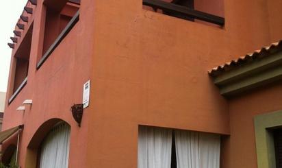 Casas de alquiler en Guillena
