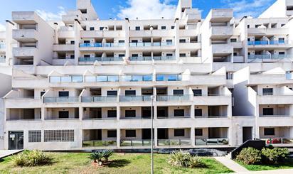 Apartamentos en venta con piscina en Almería Provincia