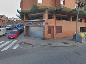 Garagenstellplätze zum verkauf in Ripollet
