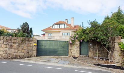 Casa o chalet de alquiler en Centro - Juan Flórez - Plaza Pontevedra