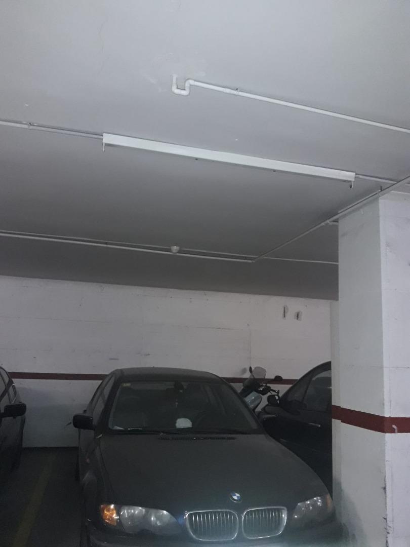 Parking coche  Esparreguera